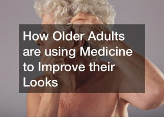 best way to look younger face